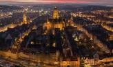 Gdańsk został Europejską Stolicą Wolontariatu 2022
