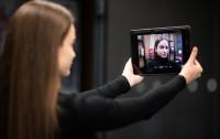 Jak najlepiej wyglądać w kamerce podczas wideokonferencji
