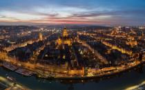 Gdańsk został Europejską Stolicą...