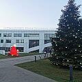 Rusza 45. FPFF w Gdyni. Festiwal, jakiego dotąd nie było