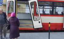 1,2 mln zł na naprawę autobusów i...