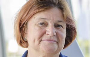 Nowa prezes Lotosu. Zofia Paryła powołana na stanowisko