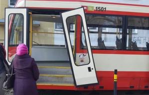 1,2 mln zł na naprawę autobusów i tramwajów. Które psuły się najczęściej?