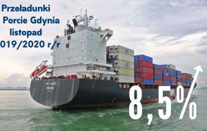 Jest umowa z wykonawcą. Rusza przebudowa Nabrzeża Norweskiego w Gdyni