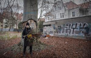 Odkryj Sekrety: instalacje artystyczne w Gdańsku
