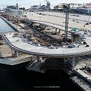 Nowy terminal promowy. Port Gdynia szuka przewoźników