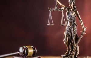 Sprawa pobicia Szwedów znów przed sądem