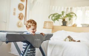 Najlepsze prezenty dla malucha i rodziców. Bawią, uczą i pomagają