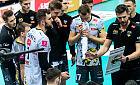 Trefl Gdańsk - MKS Będzin 3:0. Ekspresowe zwycięstwo siatkarzy