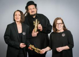 Złote Lwy w Gdyni: zaskakujący werdykt