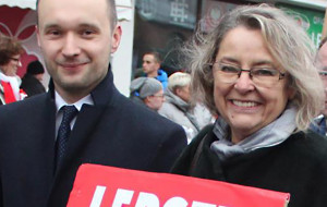 Będzie uchwała obywatelska ws. reformy gdańskich dzielnic