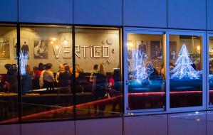 Kuba Wojewódzki otwiera restaurację w Gdyni