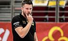 Trefl Gdańsk - Stal Nysa szansą dla kolejnych zmienników