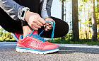 Jak dbać o buty sportowe? Metody na długowieczność