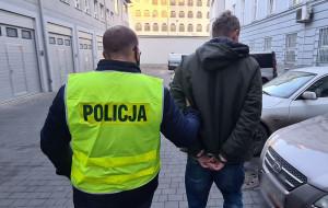 Kolejni pijani kierowcy zatrzymani w weekend na ulicach