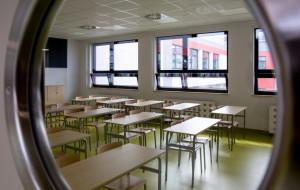 Wiceminister nauki: 18 stycznia realnym terminem powrotu do szkół
