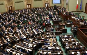 Pomorscy posłowie zapowiadają walkę o 200 mln zł dla regionu