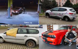 TOP10: najchętniej czytanych tekstów motoryzacyjnych 2020 roku