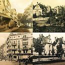 Albumowy spacer po ulicach nieistniejącego Gdańska