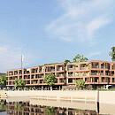 Plany budowy nowych hoteli w Trójmieście