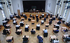 Nowe wymagania na egzaminie ósmoklasisty i maturze 2021