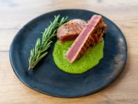Gastrobanda: szybki i prosty przepis na tuńczyka