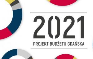 Budżet Gdańska na 2021 r. przyjęty, mimo sprzeciwu opozycji