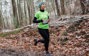 Biegaj w lesie. City Trail powraca w nowej odsłonie. 5 km i wspólny trening