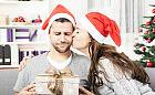 Nieudane prezenty świąteczne - co z nimi robimy?