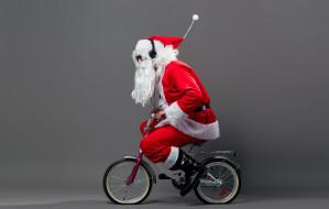 Strzeż się nietrafionych prezentów. Tego nie kupuj rowerzyście pod choinkę