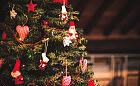 Siedem atrybutów świąt (z przymrużeniem oka)