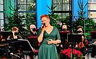Bożonarodzeniowe koncerty. W tym roku kolędowanie online