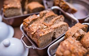 Chleb na święta. Który najdłużej zachowa świeżość?