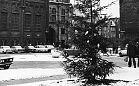 Święta na zdjęciach sprzed 50, 40 i 30 lat