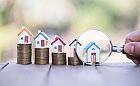 Jak ustalić cenę mieszkania przed sprzedażą?