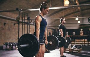 Siłownie, kluby fitness i baseny po świętach otwarte tylko dla profesjonalistów