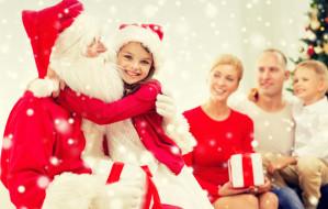 Święty Mikołaj, Gwiazdor czy Dziadek Mróz. Kto przynosi prezenty?