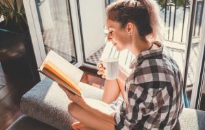 Top 10 najważniejszych książek 2020. Subiektywny ranking