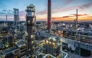 Saudowie zainteresowani rafinerią Lotosu