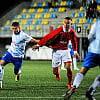 Pomorskie drużyny na szczycie tabeli II ligi