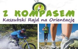 """I Kaszubski RnO """"z Kompasem"""" już za nami"""