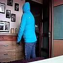 Niania-złodziejka przez dwa lata okradała jedno mieszkanie