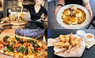 Top 10 kulinarnych tekstów: to się czytało w 2020 roku