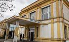 Ponad 2 mln zł dla Szpitala Marynarki Wojennej na walkę z koronawirusem