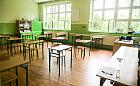 18 stycznia dzieci mogą wrócić do szkół