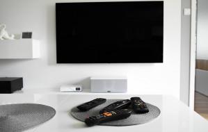 Jak wybrać najlepszy telewizor dla siebie?
