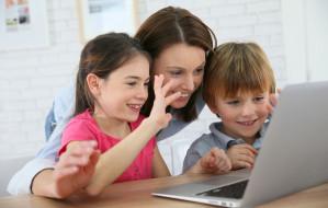 Kids Medialab - gry, aplikacje i warsztaty dla dzieci