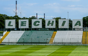 Nowy właściciel stadionu przy Traugutta? Władze Gdańska dementują