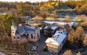 31 mln zł na rewitalizację zapomnianych zabytków obok centrum Gdańska