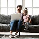 Czym zająć dzieci w czasie wolnym? Kultura i rozrywka online dla dzieci